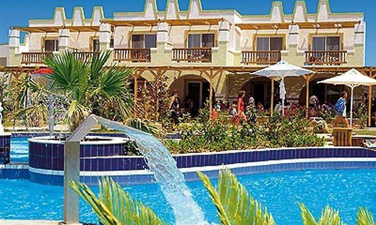 Gaia Royal Hotel Mastichari: Mastichari Hotel Reservations